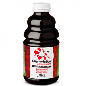 cherryactive-concentrate-946ml