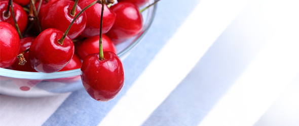 blog-cherries-ultrahigh-antioxidant1