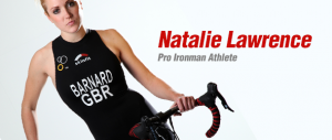 blog-nathalie-lawrence.